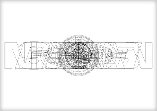 Logo experiment