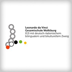 Leonardo da Vinci Comprehensive School