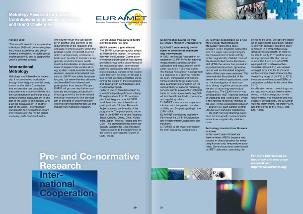 page spread 2