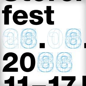 Stork Festival (proposal)